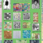 New Releases at Stencil Girl Products